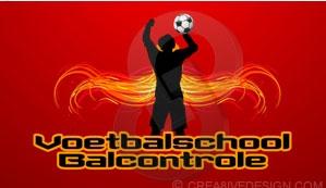 logosportsdesign2