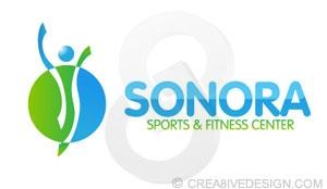 logosportsdesign5