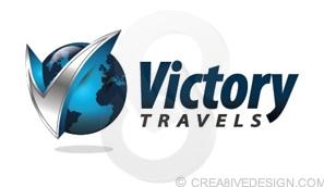 logotransportdesign2