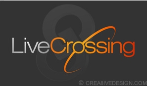 logotransportdesign7