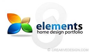 port-logo2