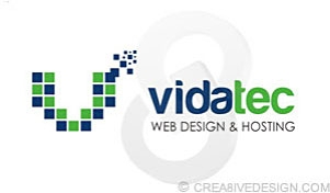 port-logo6